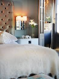 Mood Lighting Bedroom by Bedroom Lighting Ideas Hgtv