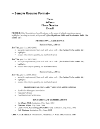 example of federal government resume extravagant view resumes 11 of federal resumes view sample usa astounding design view resumes 15 examples of resumes example resume format view sample within