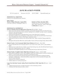 College Graduate Sample Resume  excellent resume for recent grad       sample resume