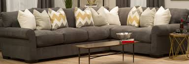atlanta modern furniture stores living room sets atlanta ga u2013 modern house