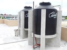 Home Design Plans As Per Vastu Shastra Vastu Guidelines For Water Tanks Architecture Ideas