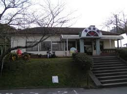 Higashi-Ichiki Station