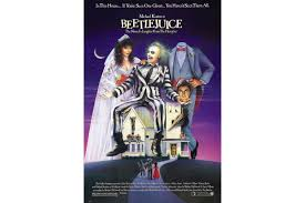 best halloween movies for kids reader u0027s digest