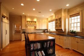 services artline kitchen u0026 bath llc