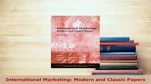 MBA Online   Free Course Materials   BSG Online Guides FC