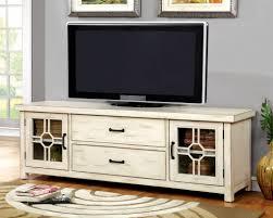 Tv Cabinet Wall Design Furniture Tv Cabinet Design Ikea Malaysia Modern Wall Tv Stand