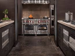 Best Kitchen Cabinets On A Budget by Kitchen Cabinets Amazing Cheap Fitted Kitchen With Appliances