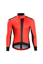 fluorescent bike jacket monton winter cycling jacket windproof best winter cycling jacket