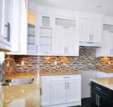 Bathroom Tile Installation by Kitchen U0026 Bath Tile Installation Howell Mi Custom Backsplashes
