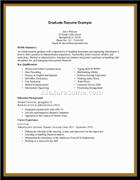 How To Write A Resume As A Highschool Student      cover letter     happytom co