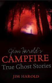 new page books top 5 spooky new page books for halloween