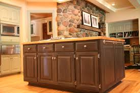 Kitchen Butchers Blocks Islands Kitchen Butcher Block Islands With Seating Popular In Spaces