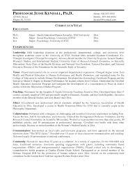 covering letter for resume samples cover letter examples for job promotion cover letter job promotion sample cover letter for promotion letter job promotion letter job promotion letter