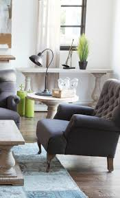 125 best furniture images on pinterest home for the home and
