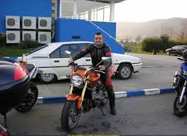 2006 honda cb600f hornet moto zombdrive com