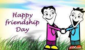 Happy Friendship Day      Quotes  Best Friendship Day SMS  Shayari