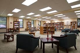 Ph d dissertation library science Ph d dissertation computer     Michigan Tech Blogs   Michigan Technological University