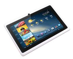 ������ �� tablette mtouch m74s