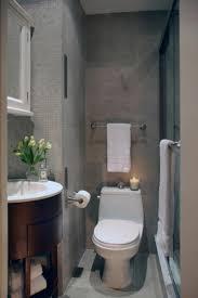 couleur feng shui chambre couleur feng shui salle de bain decoration feng shui