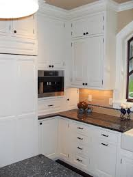 kitchen cabinets astounding kitchenette cabinets ideas white