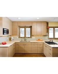simple kitchen design dumbfound photos 21 jumply co