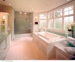 Bathrooms Design Home Decor Furniture And Accessories Ideas Kcpomc Org