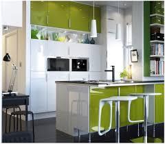 kitchen dark green kitchen cabinets 1305a green kitchen cabinets