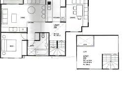 4 Bedroom Cabin Floor Plans 2 Bedroom House Plans With Loft Good 4 Bedroom Loft Apartment