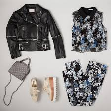 fashion month outfits day barneys new york day london designers
