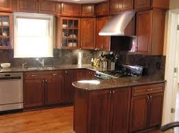kitchen designs modern kitchen design elements painting cabinets