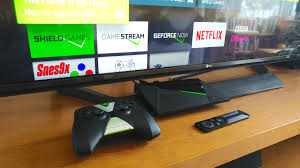 Xbox Gaming Desk by The Best Ways To Play Pc Games In Your Living Room Gizmodo Uk