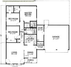 craftsman floor plan 2017 jbodxvv com concept home design