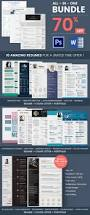 resume format for marketing professionals psd resume template 51 free samples examples format download 16 stunning resume template bundle