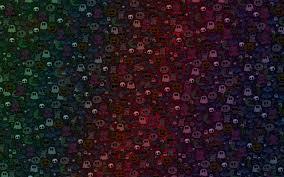 happy halloween hd wallpaper monster high wallpaper screensavers adorable hdq backgrounds of