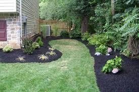 backyard guest house backyard water garden how to decorate a