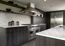 Gray Color Schemes For Kitchens by Gray Kitchen Designs Simple Stoolsmodern Gray Kitchen Makeover