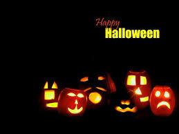 halloween pixel backgrounds happy halloween desktop backgrounds tianyihengfeng free download