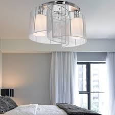 bedrooms farmhouse light fixtures pull chain light fixture