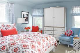 Best Bedroom Colors Modern Paint Color Ideas For Bedrooms - Bedroom colors decor