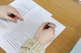 essay writing for  th graders