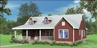 wild about texas flatonia farmhouse briliant farmhouse