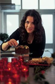 173 best nigella lawson u003c3 images on pinterest nigella lawson