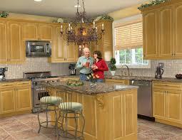 free kitchen design tool best kitchen designs
