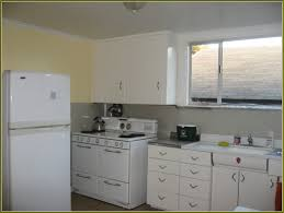 Replacing Kitchen Cabinets Doors 100 Replace Kitchen Cabinet Doors White Cabinet Include