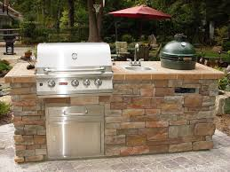 Design Your Own Outdoor Kitchen Build Your Own Outdoor Kitchen Kitchen Decor Design Ideas