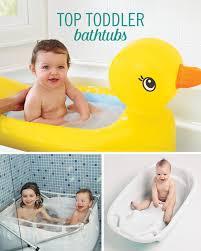 toddler bathtub for shower best inspiration from kennebecjetboat