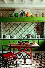 Green Tile Backsplash by 482 Best Backsplashes U0026 Tiles In The Home Images On Pinterest