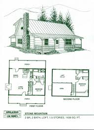 modern home small home plans with loft small house plans with