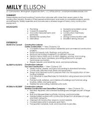 Student Resume Examples No Experience by Resume Template No Experience Resume Examples For College Student