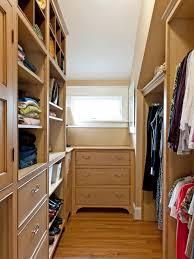 Bedroom Wall Unit Closets Interior Cool Designs Ideas Of Small Walk In Closets Custom